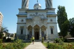 1 Cathédrale de Turu Magdelé