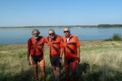 4 Sur les bords du Danube
