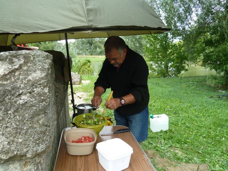 L05 Le chef en cuisine bis