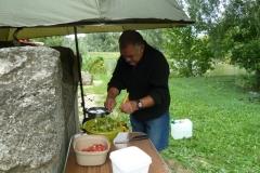 05 Le chef en cuisine bis