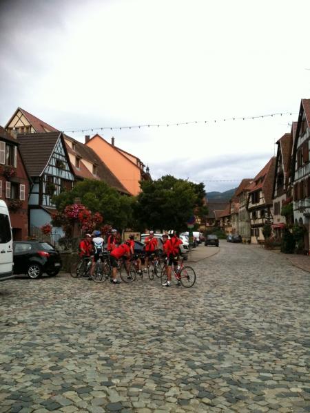 Alsace_02