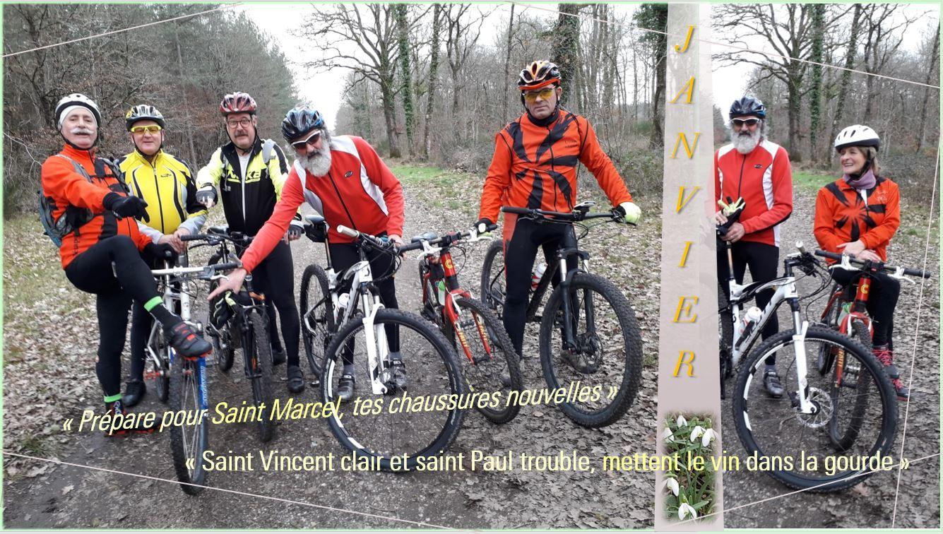 01-Janvier-VTT-en-Sologne