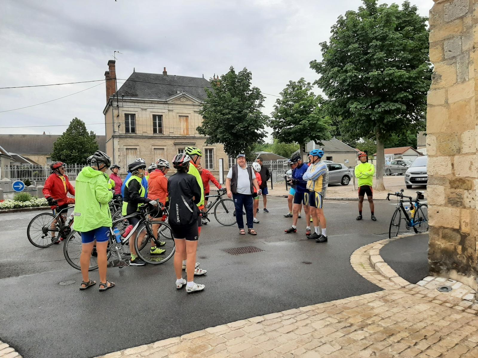 20210703_112501-Alain-devoile-lepisode-de-la-bataille-de-Jargeau
