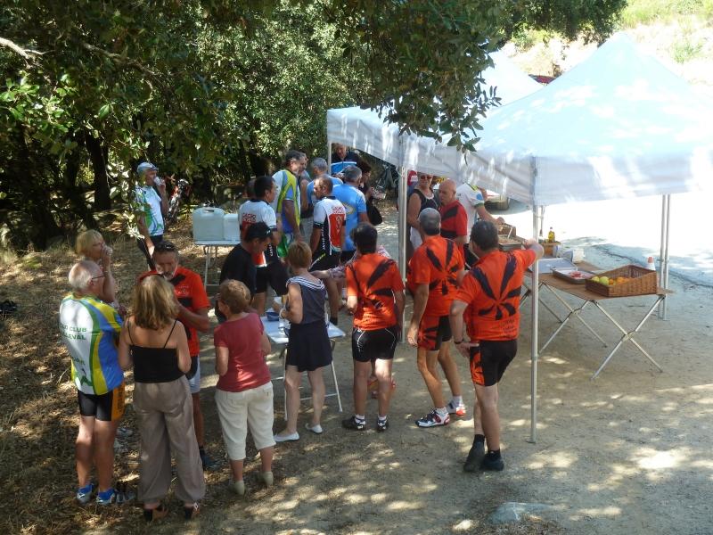 Photos Tour de Corse 2014 004