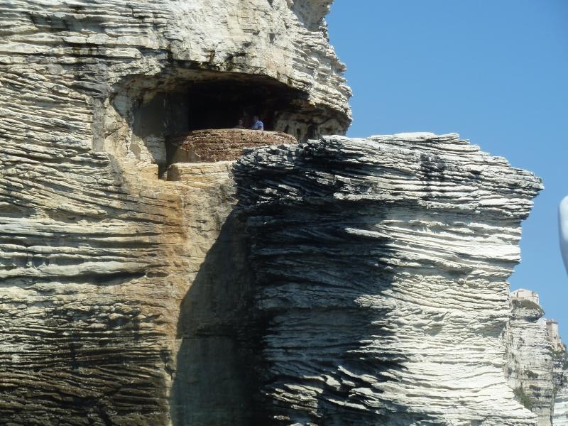 Photos Tour de Corse 2014 061
