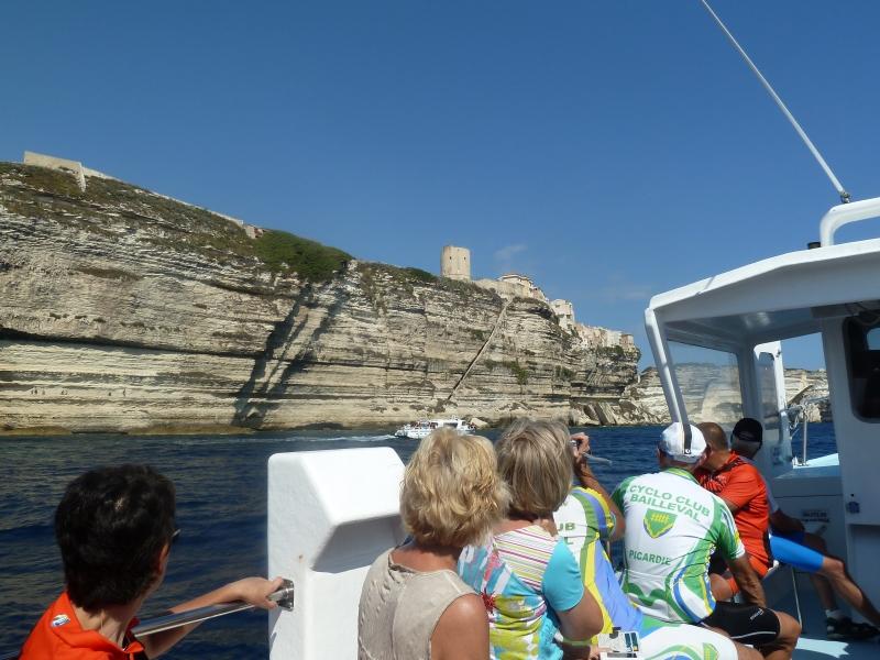 Photos Tour de Corse 2014 064