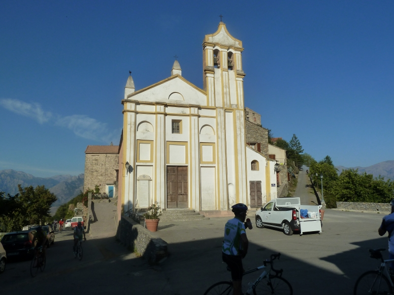 Photos Tour de Corse 2014 119