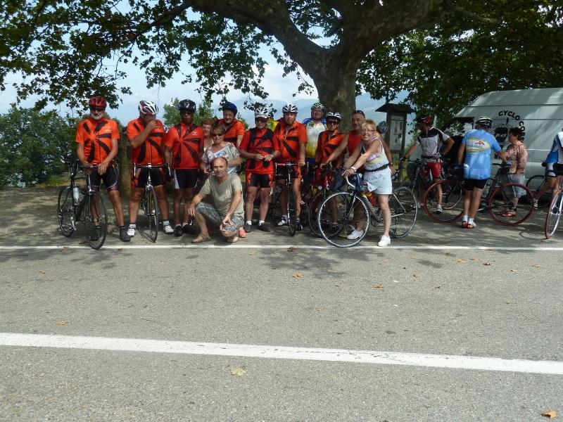 Photos Tour de Corse 2014 165
