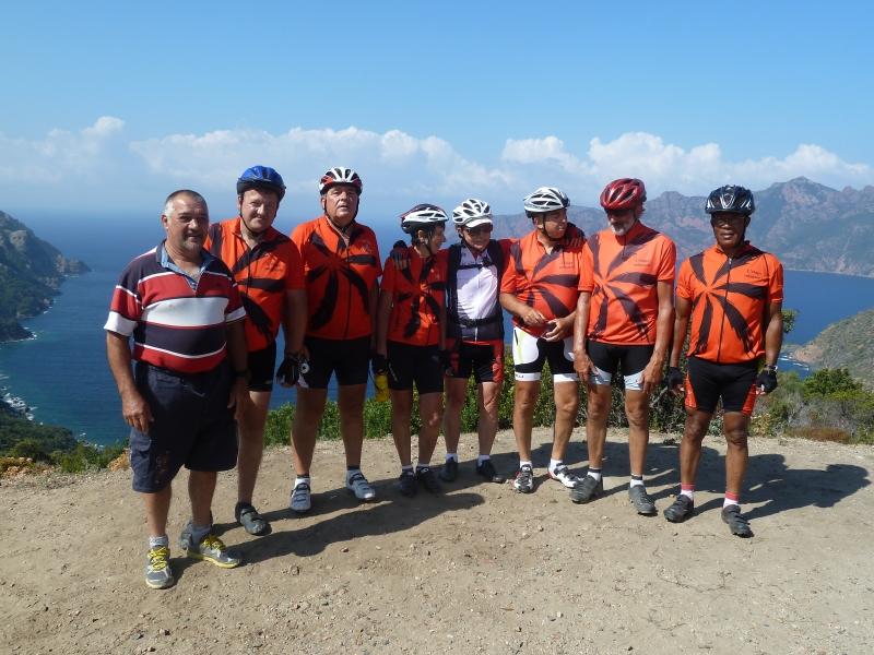 Photos Tour de Corse 2014 336