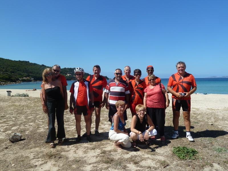 Photos Tour de Corse 2014 399