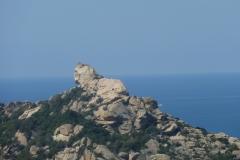 Photos Tour de Corse 2014 024