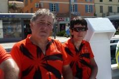 Photos Tour de Corse 2014 029
