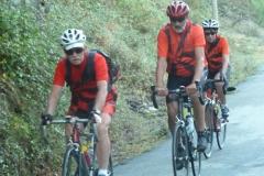 Photos Tour de Corse 2014 104