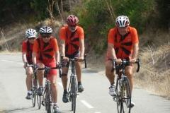 Photos Tour de Corse 2014 170