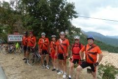Photos Tour de Corse 2014 261