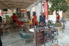 Photos Tour de Corse 2014 266