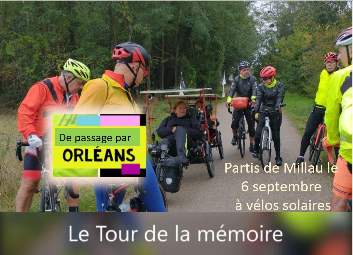 00_encart_Tour-de-la-mémoire