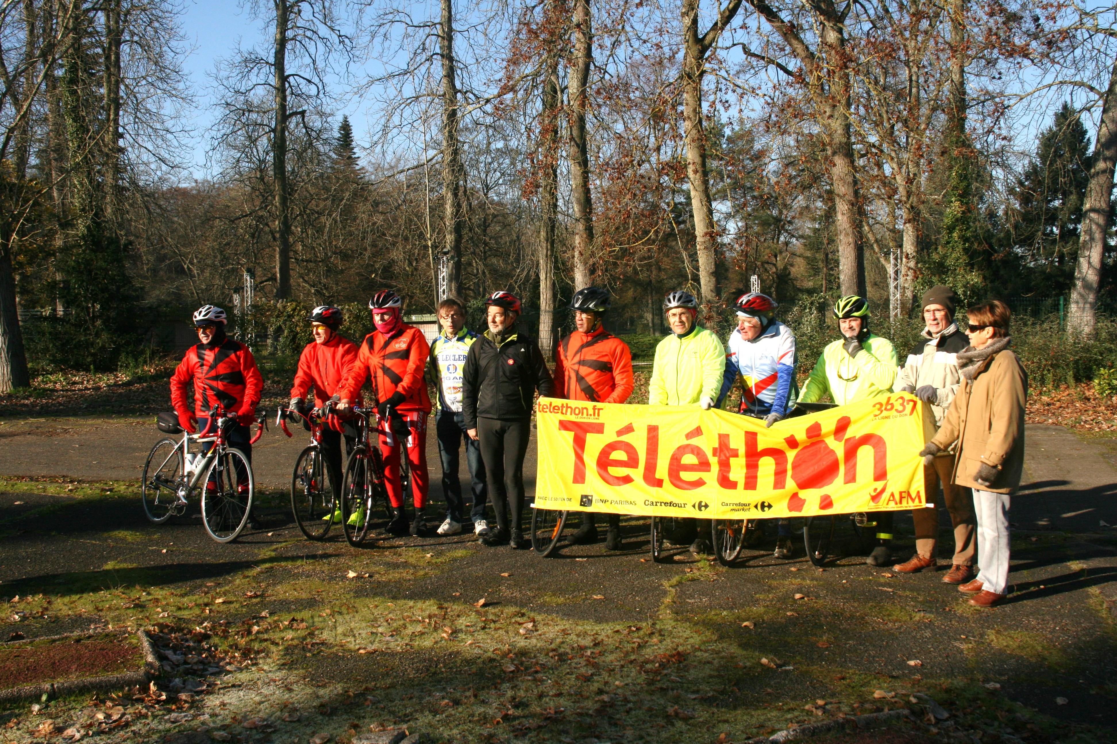 telethon-photos-004-1