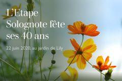 00-2020-Encart-Fête-des-40-ans-ES-2