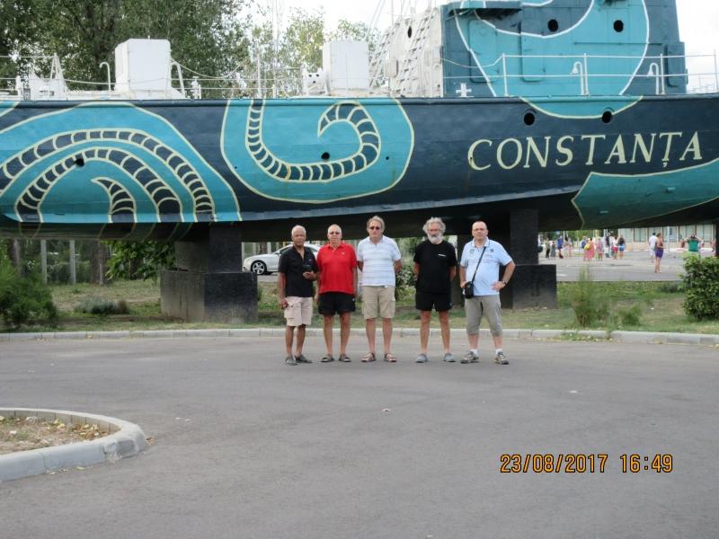 B7 Constanta