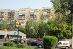 1 Faubourg de Bucarest