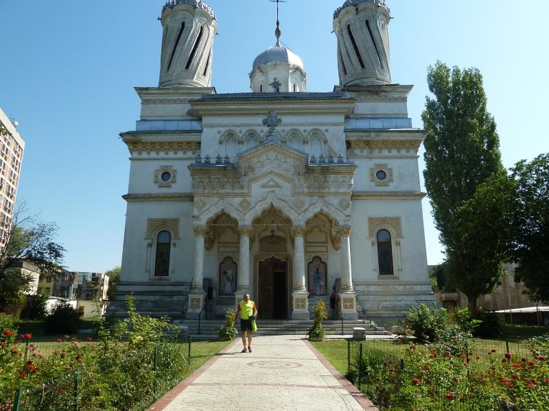 G1 Cathédrale de Turu Magdelé