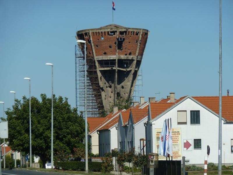 H2 Vestige de Vukovar