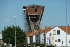 2 Vestige de Vukovar