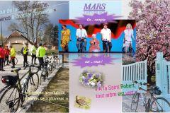 03-Mars-des-enfoires-a-velo