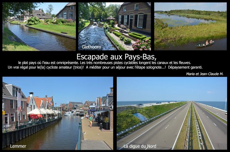 carte-postale-des-Pays-Bas-72ppi