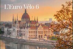 A00-2017-Encart-Eurovélo-6-ES